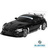 Buddy Toys BRC 24031 1:24 BMW Z4 GT3