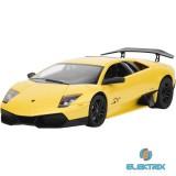Buddy Toys BRC 18030 1:18 Lamborghini