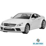 Buddy Toys BRC 18011 1:18 Mercedes SL 65 AMG