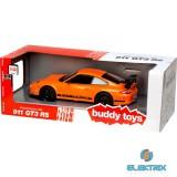 Buddy Toys BRC 12030 OR 1:12 Porsche 911 GT3