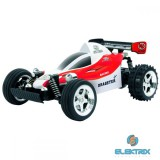 Buddy Toys BRC 20T10 1:20 Buggy RED