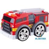 Buddy Toys BRC 00110 Tűzoltóautó