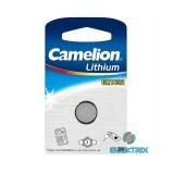 Camelion CR1632 1db/blister gombelem