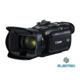 Canon Legria HF G40 Power kit digitális videókamera