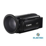Canon Legria HF R78 WA-H43 kit digitális videókamera