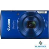 Canon IXUS 190 kék digitális fényképezőgép