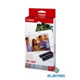 Canon KP-36IP hőszublimációs fotópapír