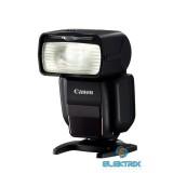 Canon Speedlite 430EX III RT vaku