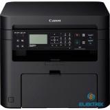 Canon i-SENSYS MF232w hálózatos wireless multifunkciós lézer nyomtató