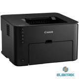 Canon i-Sensys LBP151dw mono lézer nyomtató (6310dn kiváltó)