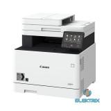 Canon i-Sensys MF732cdw színes hálózatos duplexes multifunkciós lézer nyomtató