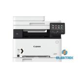 Canon i-Sensys MF633cdw színes hálózatos WiFi duplex multifunkciós lézer nyomtató