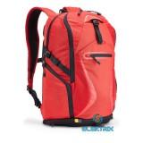 Case Logic BOGB-115R piros 16