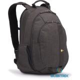 Case Logic BPCA-115K fekete 15