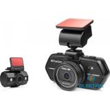 Cellect TRUECAM-A6 Truecam A6 full HD autós kamera