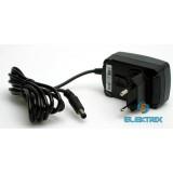 Cisco PA100 5V/2A SB VoIP telefonokhoz hálózati adapter
