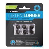 Comply Comfort Plus Tsx-200 M memóriahabos fülilleszték