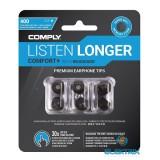 Comply Comfort Plus Tsx-400 M memóriahabos fülilleszték