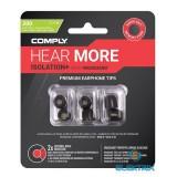 Comply Isolation Plus TX-200 L memóriahabos fülilleszték
