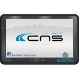 Concorde CNS Globe Neo 5