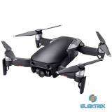 DJI MAVIC Air Fly More Combo Onyx Black fekete drón