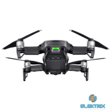 DJI MAVIC Air Onyx Black fekete drón