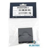 DJI Phantom 4 ND16 filter