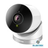 D-Link DCS-2670L Full HD 180 fokos Kültéri Wireless Kamera