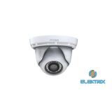 D-Link DCS-4802E Full HD Kültéri Mini Dome Kamera