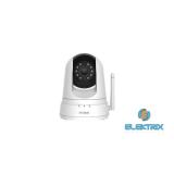 D-Link DCS-5000L Forgatható Éjjellátó Wireless Kamera