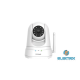 D-Link DCS-5030L Forgatható HD Wireless Kamera