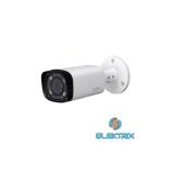 Dahua 3MP IP kültéri csőkamera, 2,7-12mm varifokális objektív, motoros zoom