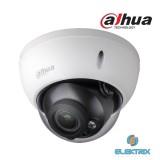 Dahua HAC-HDBW1100RP-VF-S3 kültéri Dome kamera