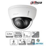 Dahua HAC-HDBW1200E-S3A kültéri Dome kamera
