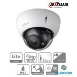Dahua HAC-HDBW1400R-VF kültéri Dome kamera