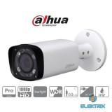 Dahua 4in1 HD analóg Bullet kamera HAC-HFW2231RP-Z-IRE6-POC