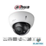 Dahua 4in1 HD analóg Dome kamera HAC-HDBW2231R-Z-POC