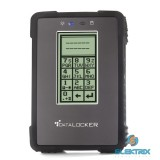 DataLocker DL2 2,5