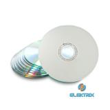 DataLocker EncryptDisc CD-R 700 MB cake box lemez 100db/csomag
