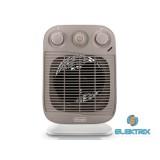 DeLonghi HFS50D22 ventilátoros hősugárzó