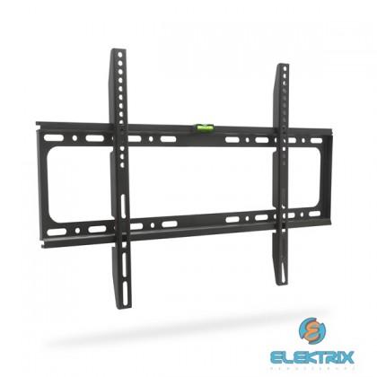 Delight LCD TV fix 600x400 fali tartókonzol