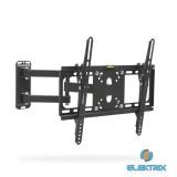 Delight LCD TV 400x400 fali tartókonzol
