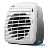 Delonghi HVY 1030 ventilátoros hősugárzó