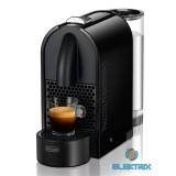 Delonghi Nespresso U EN 110.B kapszulás kávéfőző