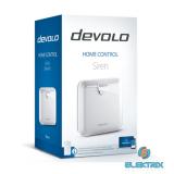 Devolo D 9681 Home Control sziréna
