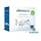 Devolo D 9806 Home Control indulókészlet