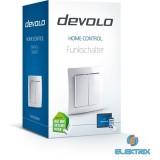 DEVOLO D 9808 Home Control fali kapcsoló