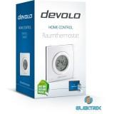 Devolo D 9810 Home Control szobai termosztát