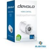 Devolo D 9811 Home Control radiátor-termosztát