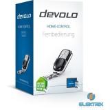 Devolo D 9814 Home Control kulcskarika-távirányító